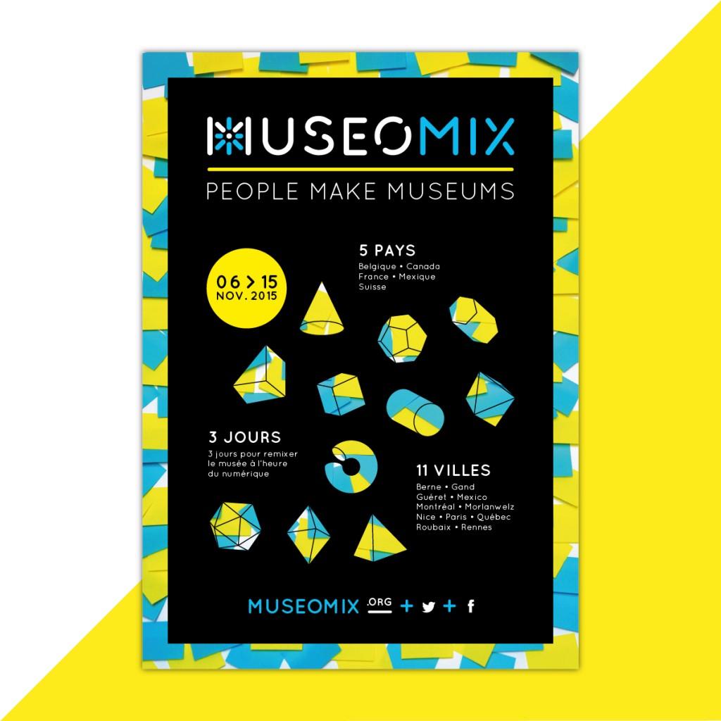 Museomix_charte#10
