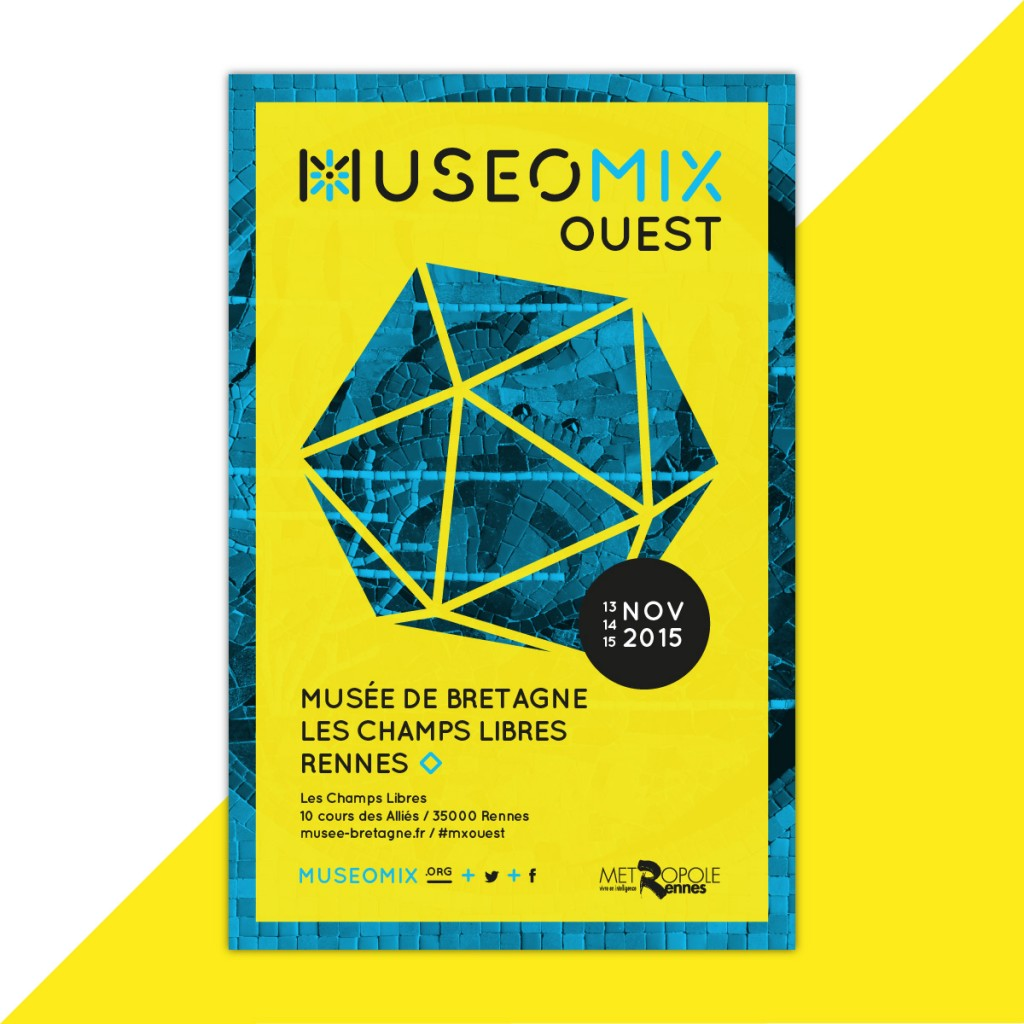 Museomix_charte#2