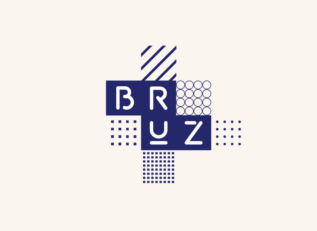 Bruz_logo