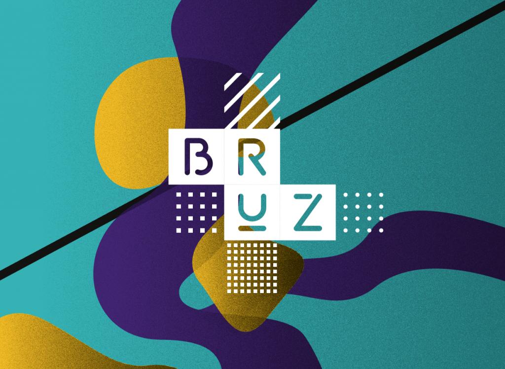 Bruz_vœux