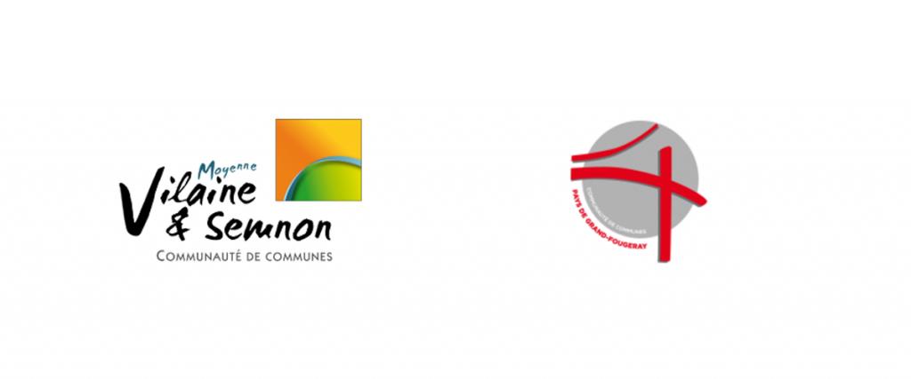 Logos existants