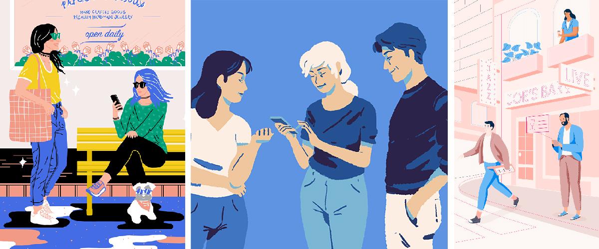 tendances-2018-illustrations